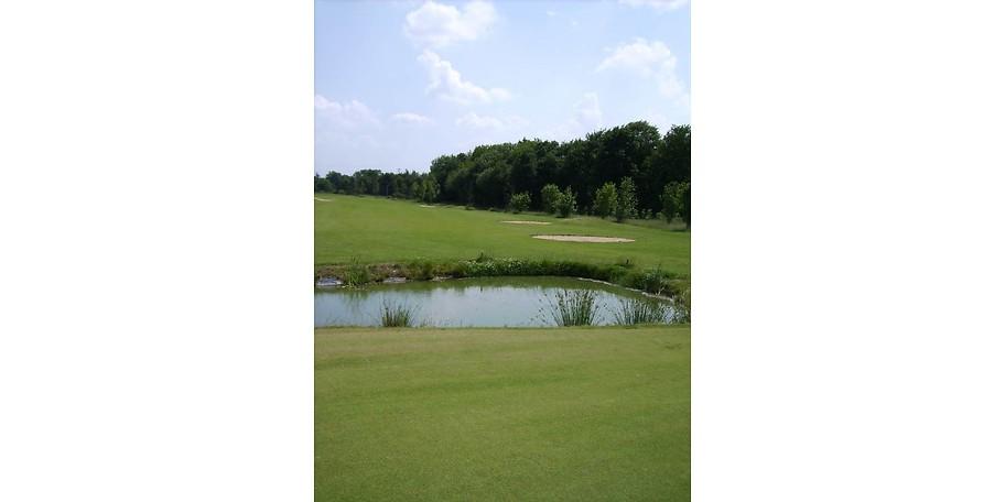 gutschein golf club r ttgersbach 28 statt 55. Black Bedroom Furniture Sets. Home Design Ideas