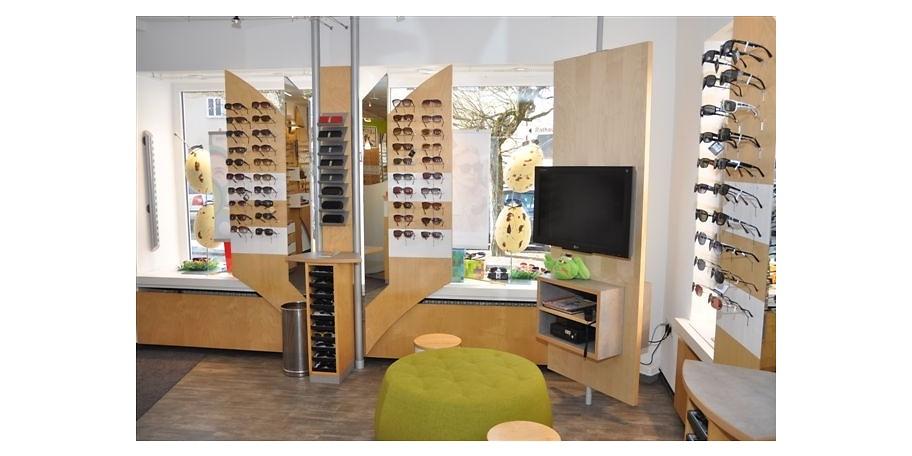 gutschein brillenmode altmann 25 statt 50. Black Bedroom Furniture Sets. Home Design Ideas