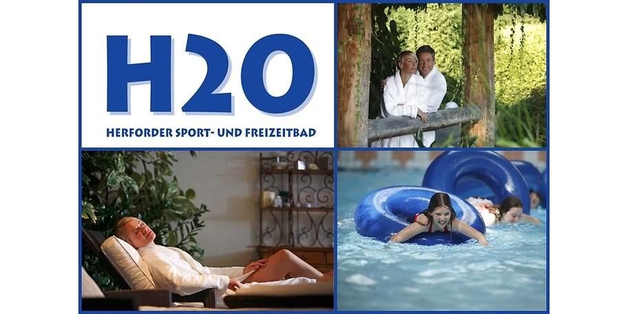 gutschein h2o herford das familien freizeitbad 25 statt 50. Black Bedroom Furniture Sets. Home Design Ideas