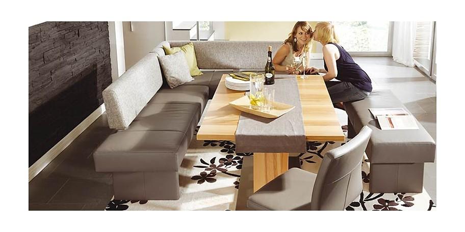 gutschein berkemeier home company 25 statt 50. Black Bedroom Furniture Sets. Home Design Ideas