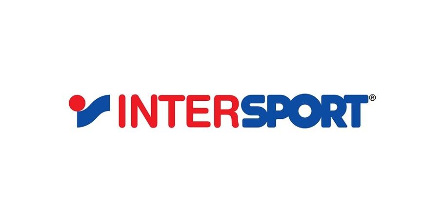 Intersport gutschein neukunde