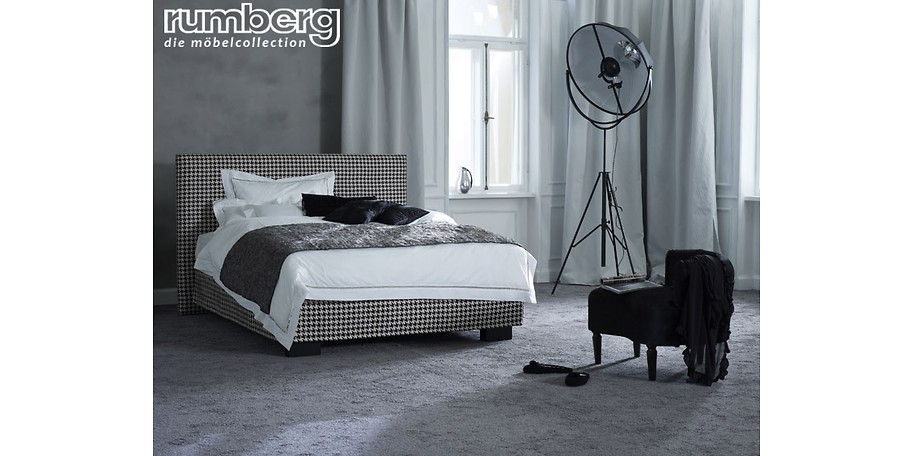 gutschein rumberg die m belcollection 375 statt 750. Black Bedroom Furniture Sets. Home Design Ideas