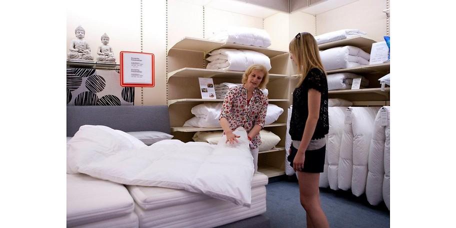 gutschein hugo w lbern 50 statt 100. Black Bedroom Furniture Sets. Home Design Ideas