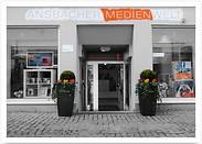 Gutschein für Jetzt die schönsten Urlaubserinnerungen festhalten von Ansbacher Medienwelt