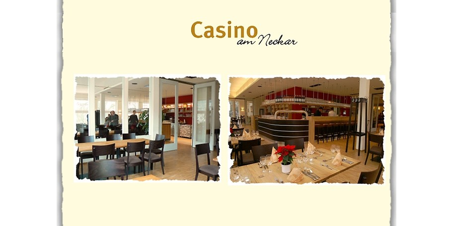 interspar casino gutschein