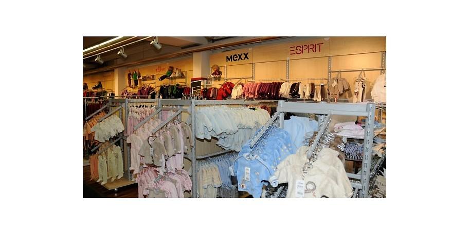Babyone online shop