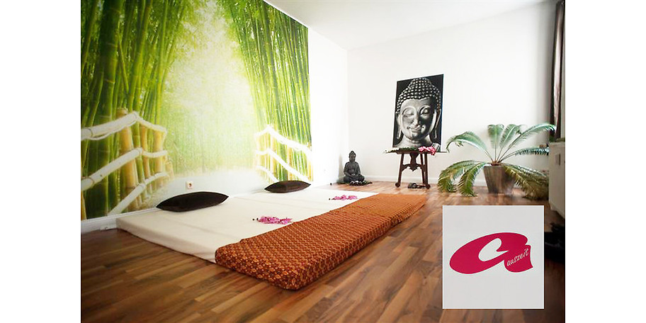 gutschein auszeit beauty wellness lounge 25 statt 50. Black Bedroom Furniture Sets. Home Design Ideas