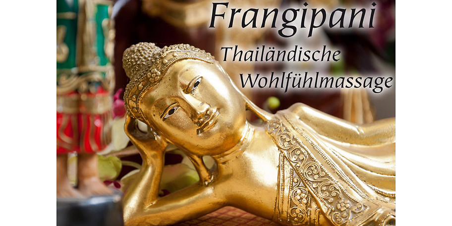 thai massage bamberg petting tipps sie