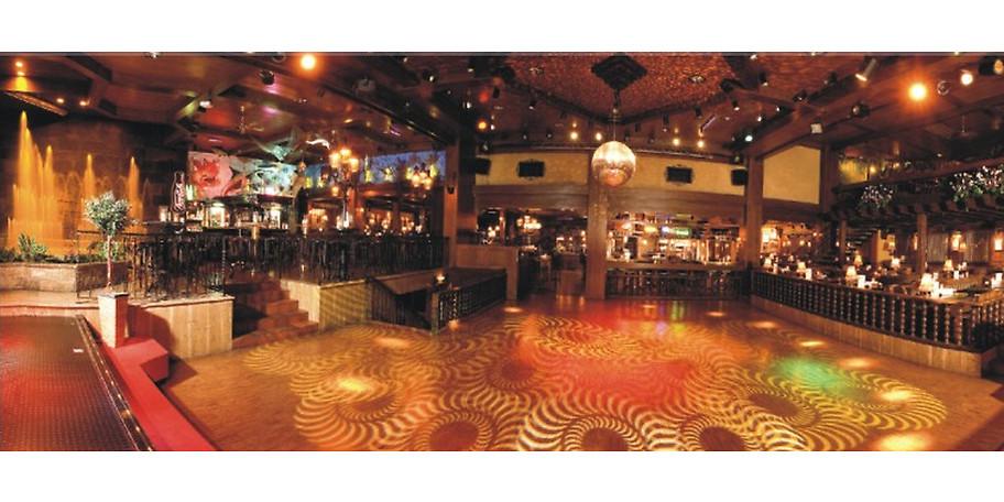 gutschein restaurant rosenstube mit der tanzmetropole 25 statt 50. Black Bedroom Furniture Sets. Home Design Ideas