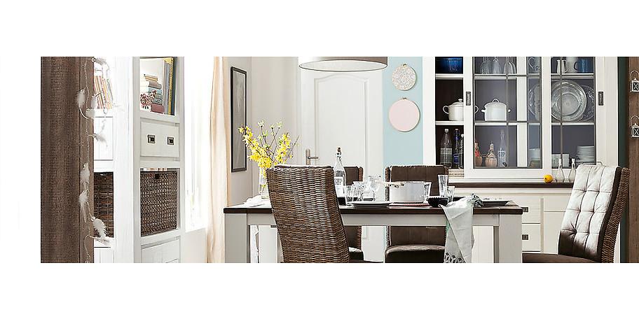 gutschein m bel bernsk tter 250 statt 500. Black Bedroom Furniture Sets. Home Design Ideas