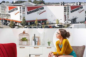 m bel bernsk tter gutscheine aktionen radiosparbox radio bochum. Black Bedroom Furniture Sets. Home Design Ideas