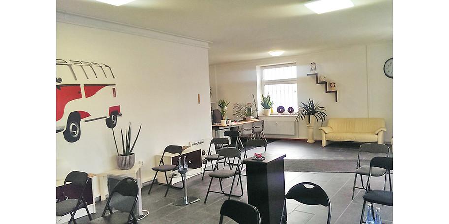 gutschein fahrschule gotkowski 250 statt 500. Black Bedroom Furniture Sets. Home Design Ideas