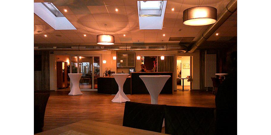 gutschein goldschmitts restaurant 25 statt 50. Black Bedroom Furniture Sets. Home Design Ideas