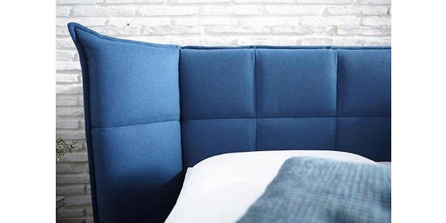 gutschein paul home company statt. Black Bedroom Furniture Sets. Home Design Ideas