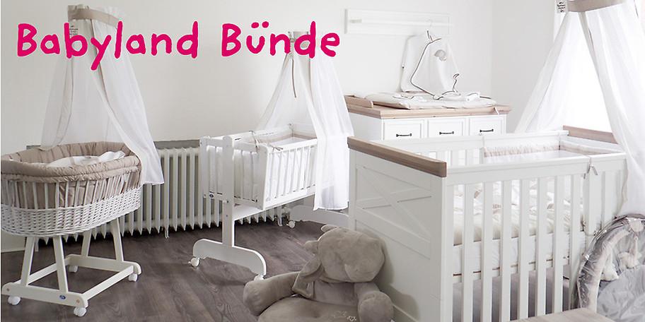 das babyland gutschein. Black Bedroom Furniture Sets. Home Design Ideas
