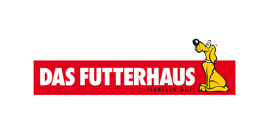 Das Futterhaus Online Shop : gutschein das futterhaus 12 50 statt 25 ~ Eleganceandgraceweddings.com Haus und Dekorationen
