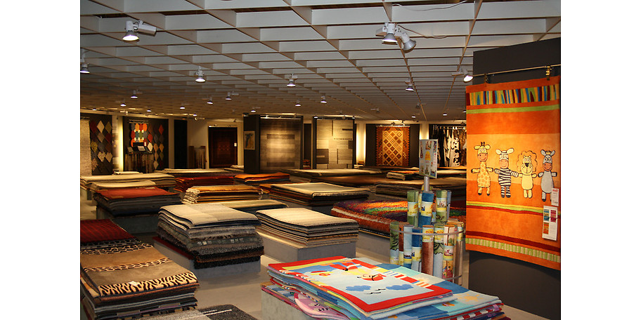 gutschein einrichtungshaus hansel 25 statt 50. Black Bedroom Furniture Sets. Home Design Ideas