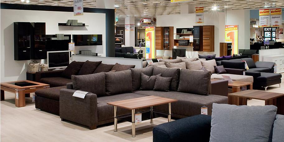 gutschein m bel heinrich kirchlengern 25 statt 50. Black Bedroom Furniture Sets. Home Design Ideas