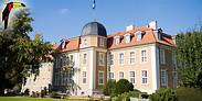 Gutschein für Ihr erholsamer Kurzurlaub im Ostharz! von Van der Valk Schloßhotels im Harz