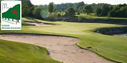 Gutschein für Ein Jahresspielrecht (ab dem 34. Lebensjahr) mit über 60 Prozent Rabatt! von Golfclub München Eichenried