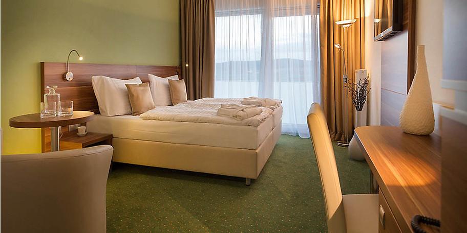 gutschein kurmittelhaus sibyllenbad 250 statt 500. Black Bedroom Furniture Sets. Home Design Ideas