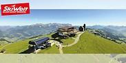 Gutschein für Zwei SkiWelt Erlebnis Wanderpässe Sommer für 2 Tage zum Preis von einem! von SkiWelt Wilder Kaiser - Brixental