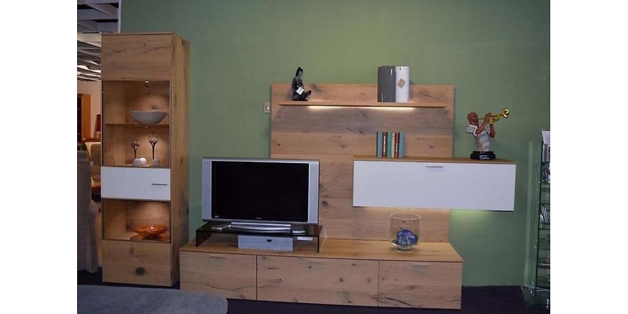 gutschein m bel markt bestwig statt. Black Bedroom Furniture Sets. Home Design Ideas