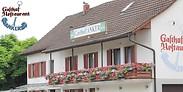 Gutschein für Wirtshaus-Kultur vom Bodensee von Gasthof Restaurant Anker