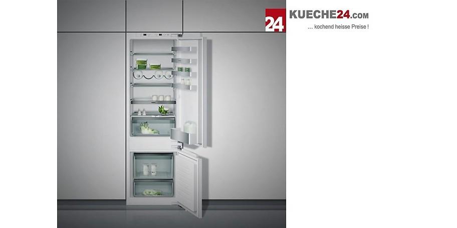 Gutschein Kueche24 550 Statt 1 100