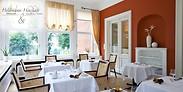 Gutschein für Eintreten und mit allen Sinnen genießen von Heldmann Restaurant und Herzhaft