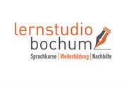 Gutschein für Ein Monat Nachhilfeunterricht zum halben Preis! von Lernstudio Bochum
