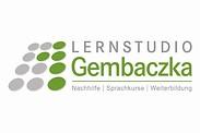 Gutschein für Ein Monat Nachhilfeunterricht zum halben Preis! von Lernstudio Gembaczka