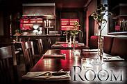 Gutschein für Steakgenuss auf Luxus-Niveau von Restaurant ROOM – Finest Steaks