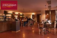 Gutschein für Ihr Gutschein für das Restaurant im Parkhotel von Parkhotel Jordanbad & Feuerstein