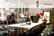 Gutschein für Nur das Beste für die Gäste! von Restaurant im Zehntstadel