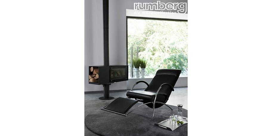 Modernste Einrichtungsideen und Wohnaccessoires bei rumberg