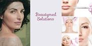 Gutschein für Ihre Praxis für Ästhetik und Naturheilkunde von Beautymed Solutions