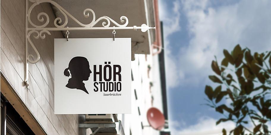 Kompetente Beratung im Hörstudio Saarbrücken