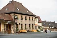 """Gutschein für Traditionelle Küche und typisch fränkische Schmankerl genießen von Gaststätte """"Zur Friedenseiche"""""""