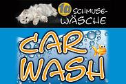 Gutschein für 5 Autowäschen zum halben Preis! von Autoservice am Schollenteich GmbH