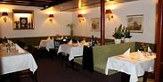 Gutschein für Ihr Gutschein für Käsknöpfle für 4 Personen! von Restaurant Reblaus