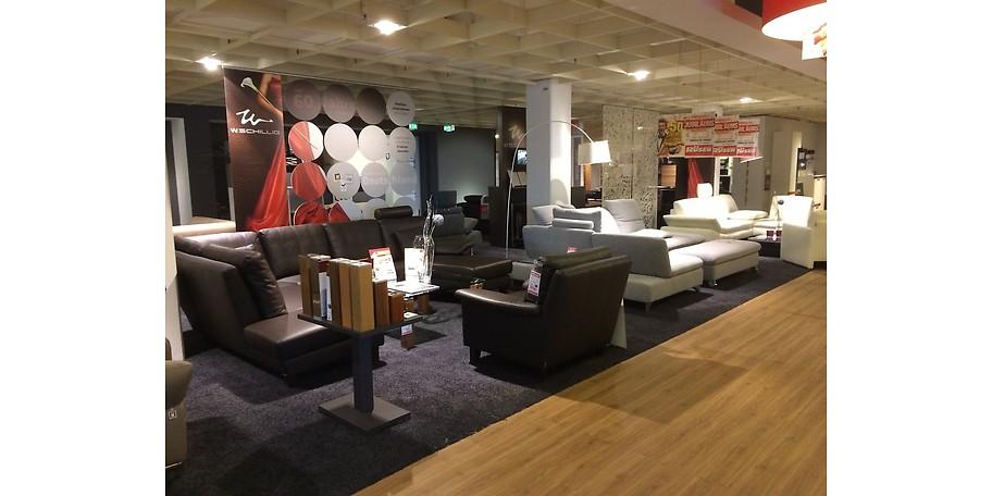 gutschein m bel r sen 250 statt 500. Black Bedroom Furniture Sets. Home Design Ideas