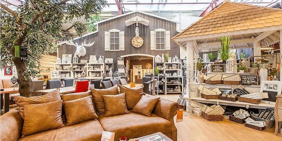 gutschein amd m bel 25 statt 50. Black Bedroom Furniture Sets. Home Design Ideas