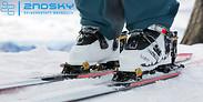 Gutschein für Ihr Gutschein für den Skiservice in Bayreuth von 2nd Sky