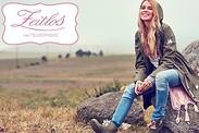Gutschein für Skandinavische Mode am Tegernsee von Zeitlos am Tegernsee