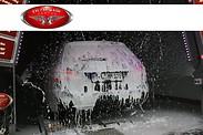 Gutschein für Saubere Sache im XXL Car Wash Center von XXL Car Wash Center