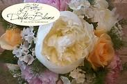 Gutschein für Blütenträume in Hausham von Blumenfachgeschäft