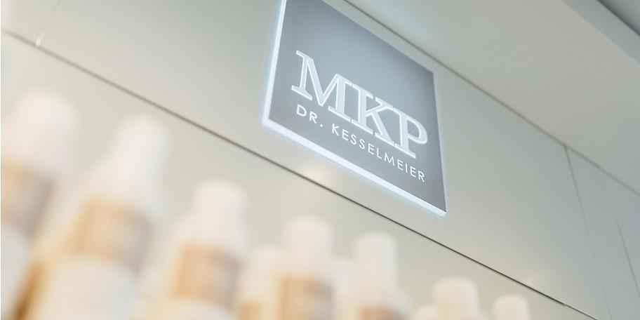 Hochwertige Pflegeprodukte von MKP in Paderborn