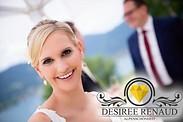 Gutschein für Styling und Kosmetik von Desiree Renaud - Alpen Schönheit