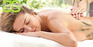 Gutschein für Entspannen in individueller, zurückgezogener Atmosphäre! von Wohlfühloase Andrea Schindler